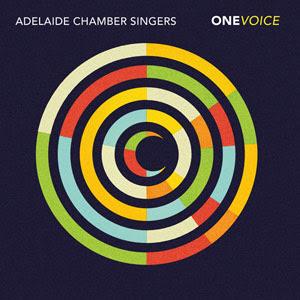 one-voice