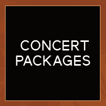 Concert Packages