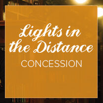 Lights - Concession Tickets